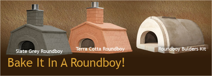 Roundboy outdoor pizza ovens the roundboy outdoor pizza oven is perfect for the foodie the cook the diy person and anyone who likes to entertain in your backyard solutioingenieria Gallery