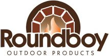 Roundboy Outdoor Pizza Ovens